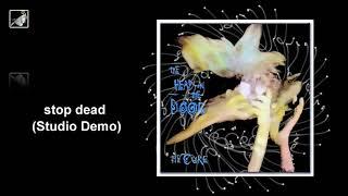 Stop Dead Studio Demo