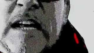 Download La Coka Nostra - Im An American ft B-real MP3 song and Music Video