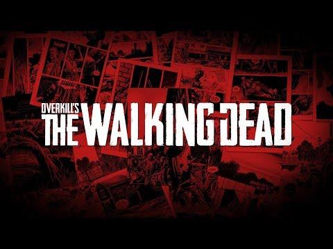 Overkill's The Walking Dead - En Coop - 02 thumbnail