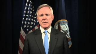 SECNAV Message to Navy on Incident at Navy Yard Washington