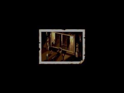 SEGA Genesis Classics:  Play Streets of Rage 2 thumbnail