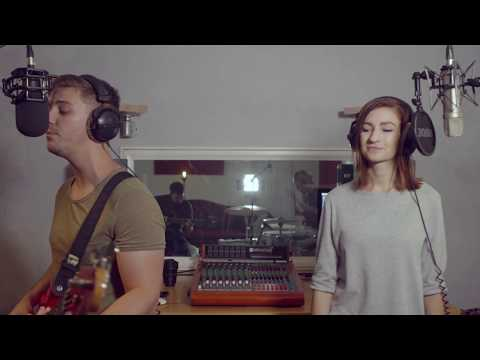"""""""My Enemy"""" by CHVRCHES 