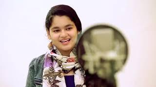 Achha chalta hu Dua mein yaad rakhna Adil title song
