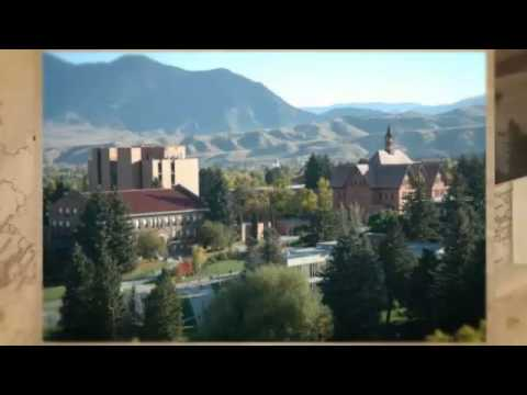 Come Visit, Stay And Rent An Apartment In Bozeman Montana
