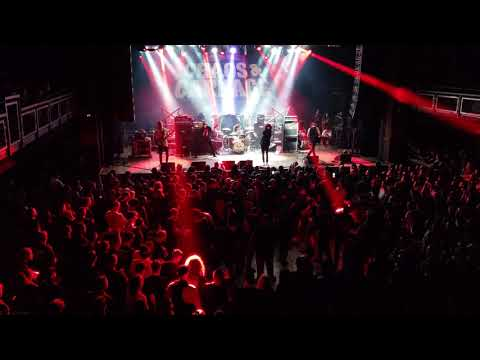 Spite-The Root of All Evil live at HOB Anaheim 5-3-19 Mp3