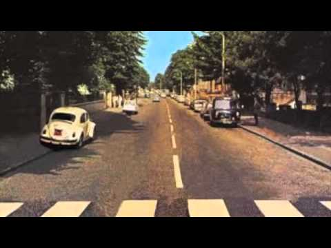 Maxwells Silver Hammer Beatles