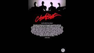 Vodka Juniors - Clubriot A (2015) Full Album