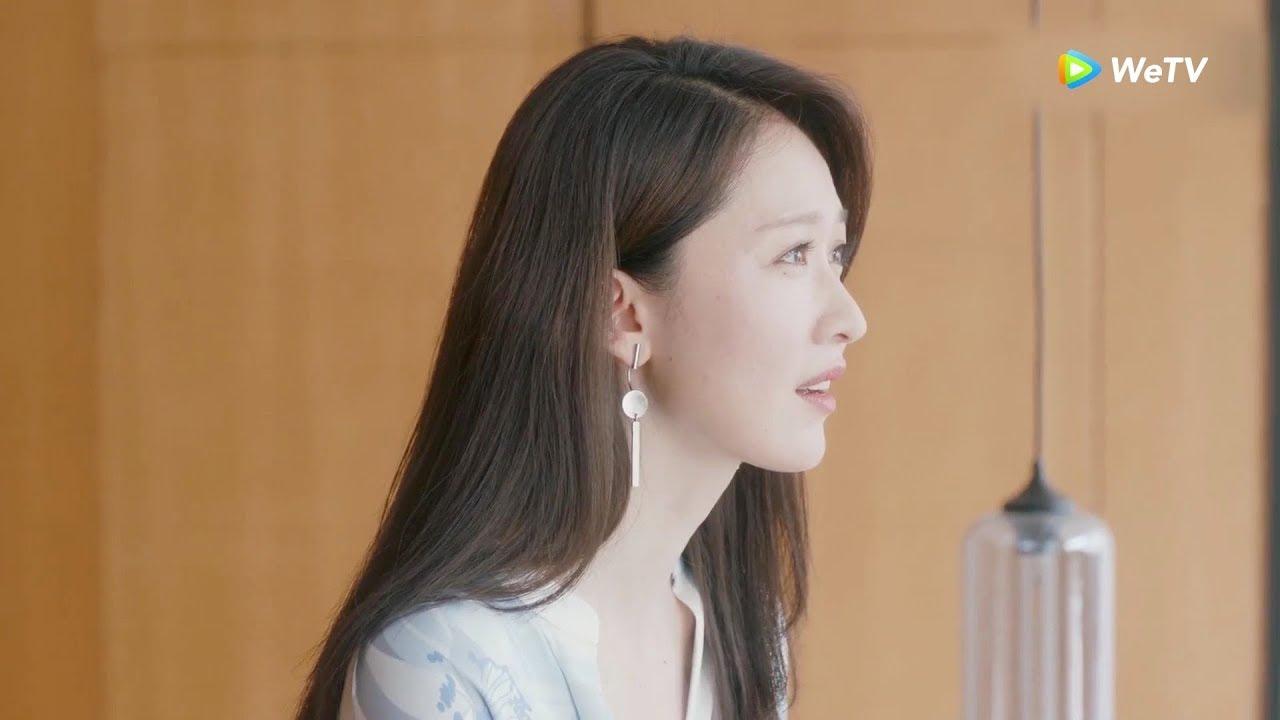 Trailer | Chuyên Gia Nhà Đất - Tập 34 (Vietsub) | Tôn Lệ, La Tấn Chủ Diễn Phim Tình Yêu Đô Thị WeTV