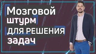 В.И.Голубев \