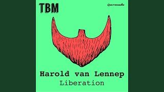 Liberation (Original Mix)