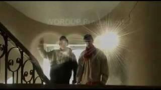 WORDUP Production - Свой хит новый ( видео )