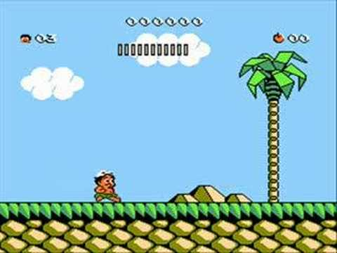 Super Mario Bros NES Hacks