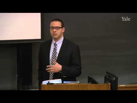 Lecture 15. From Sit-Ins to Civil Rights (continued)