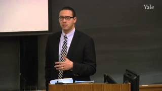 Lecture 15. From Sit Ins To Civil Rights (continued)