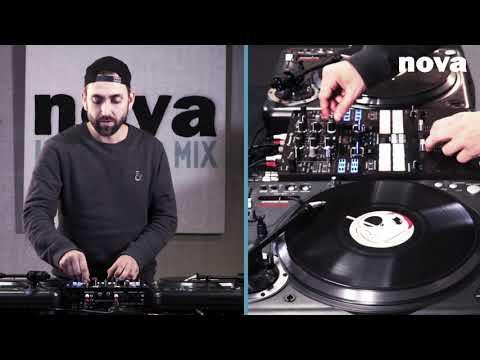 Youtube: Sims décompose« Titi Parisien Remix» de Seth Gueko feat. Oxmo Puccino et Nekfeu | Bam Bam