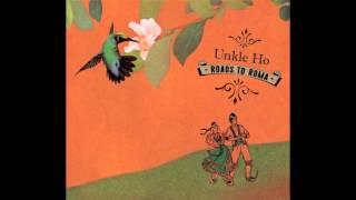 Unkle Ho - Eureka (feat. Senator Jim)