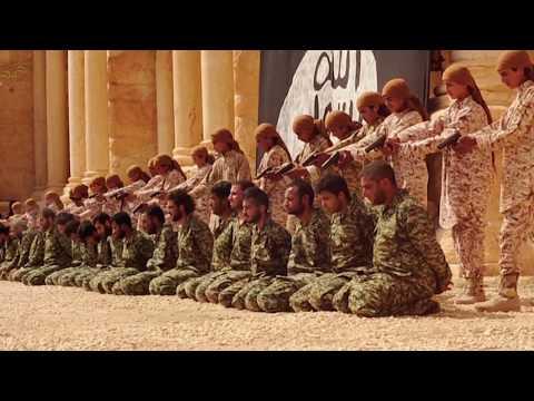ISIS vs Al Qaeda ¿Quién comanda el TERROR internacional?