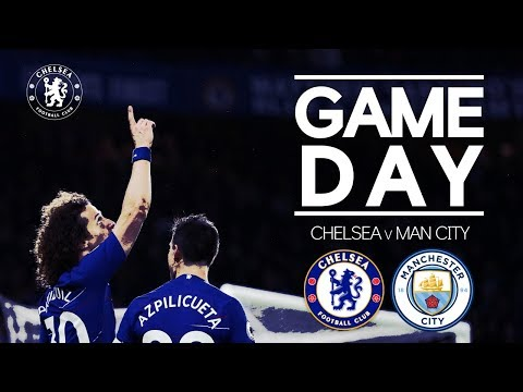 Luiz & Kante End City's Unbeaten Run! | Chelsea 2-0 Man City Premier League Highlights Mp3