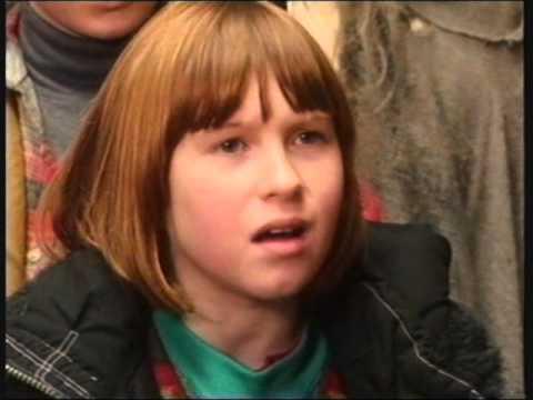 Mud - S02 E07 - CBBC (1995.03.30)