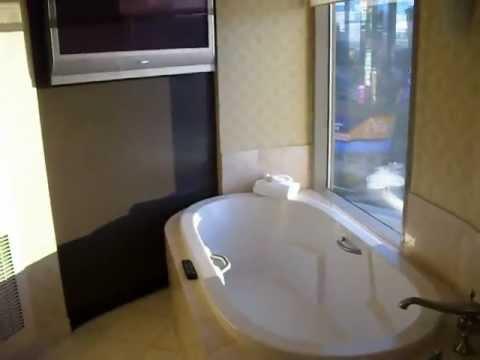 Apex Suite At Planet Hollywood Resort Las Vegas Doovi