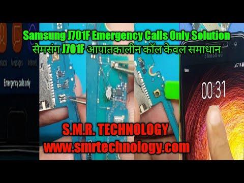 33 34 MB] Download Lagu Samsung J701F Emergency Calls Only