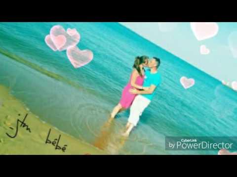 joyeux anniversaire de mariage chanson