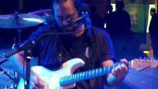 Pearl Jam - Parting Ways - 10.30.09 Philadelphia, PA