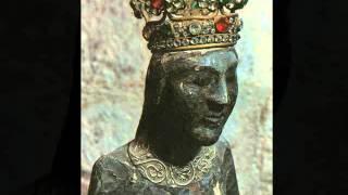 Poulenc - Litanies à la Vierge noire - BBC N. Orch. of Wales & Chorus