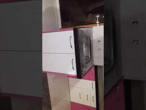 The modern modular furniture nagpur