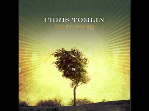 Chris tomlin let your mercy rain see the morning album version