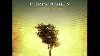 Watch Chris Tomlin Let Your Mercy Rain video