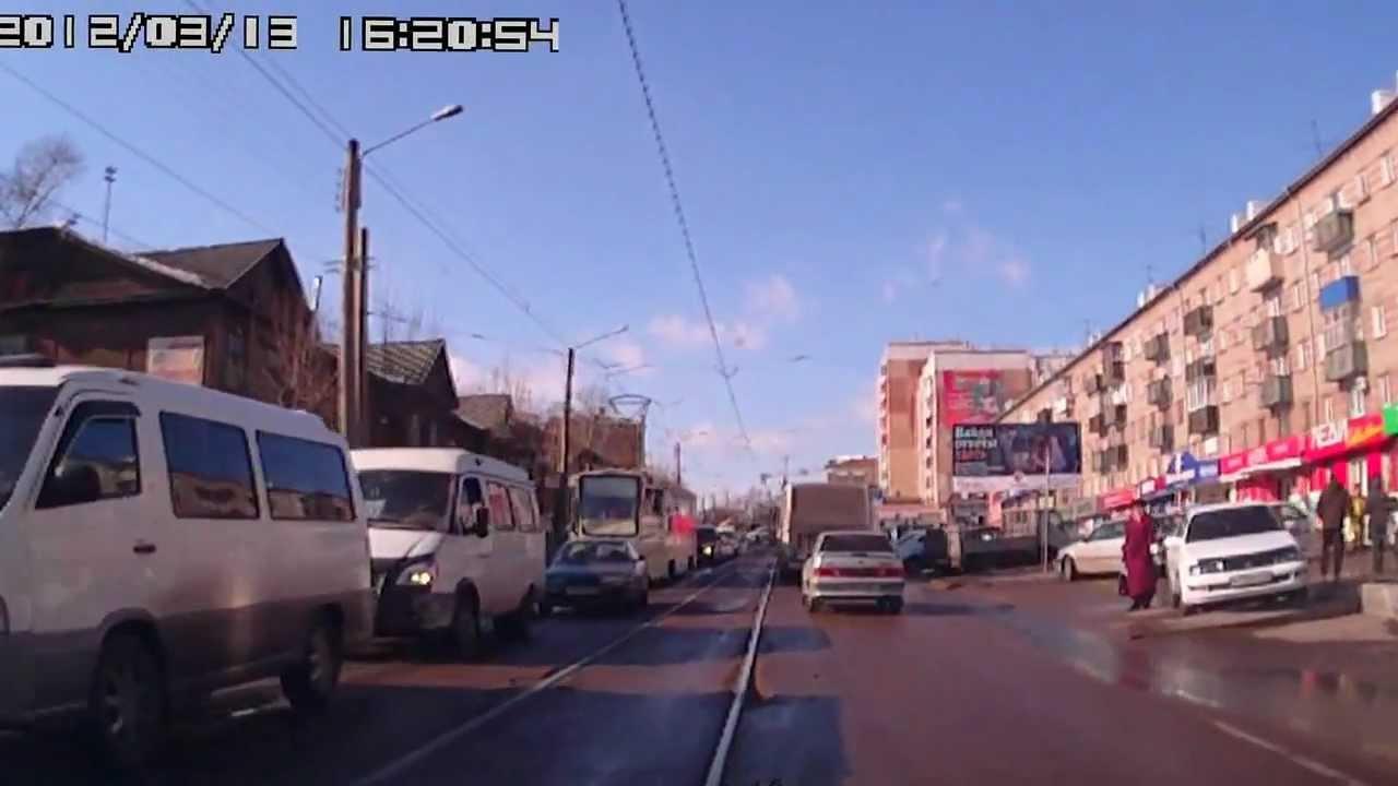 Улан удэ улице элеватор шнековый транспортер увлажнитель