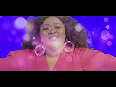 Mercy Sharpe - Omemma (Official Video)