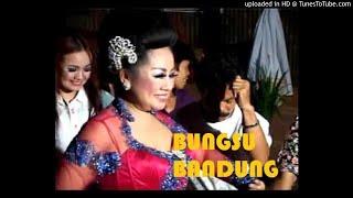 Gambar cover Bungsu Bandung - Bohong Ah