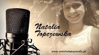 Ojczyzno ma... Śpiewaj z Natalią- Piosenki patriotyczne-Mazurek Dąbrowskiego-Natalia Nati Topczewska