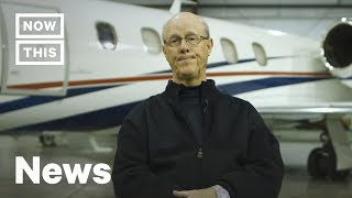 Why This 'Patriotic' Millionaire Wants to Raise Taxes on the Rich | NowThis