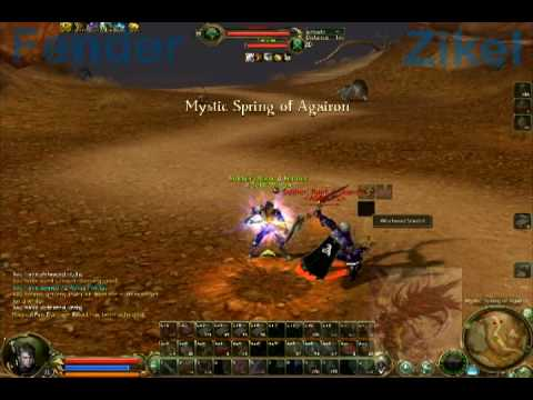 aion online or aion free to play? : aion - reddit