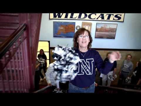 Napoleon Area City Schools - All In This Together Ver1
