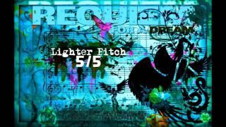 requiem for a dream lighter pitch 5 5