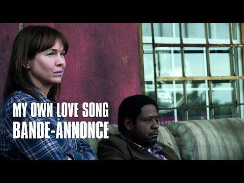 My own love song avec Forest Whitaker et Renée Zellweger - Bande Annonce