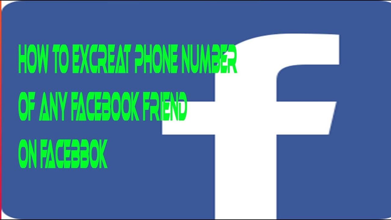 how to remove add friend button on facebook 2016