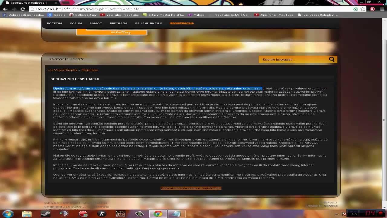 Форум регистрации ип заполнение вычеты в декларации 3 ндфл