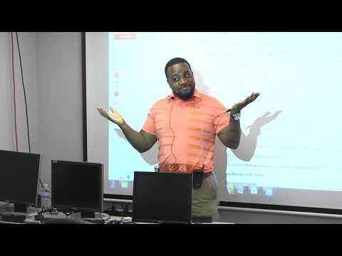 How To Get An Oracle DBA Job Online Student Gets A $117k Job WHILE In Training!