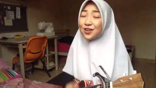 Video Humood AlKhuder - Kun Anta حمود الخضر - كن أنت Mimi Nazrina Cover download MP3, 3GP, MP4, WEBM, AVI, FLV Desember 2017