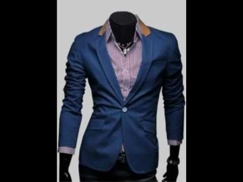 Bellelily.com--sale cheap mens fashion clothing online stores,welcome to buy.