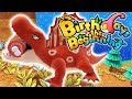 AGE OF LIZARDS BUGS Birthdays The Beginning 2 mp3