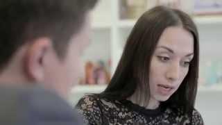 видео Корпоративный фильм о компании