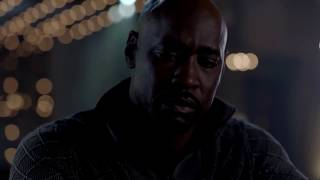 Скачать Amenadiel All The Things Lost