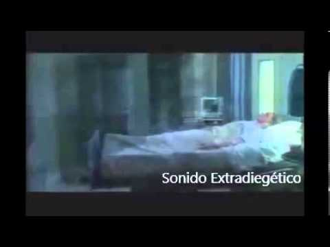 Kill bill sonido diegético y extradiegético