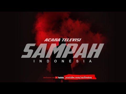 ACARA TV SAMPAH!!! JUAL GIMMICK DAN PRIVASI THIS IS WKWKLAND INDEED